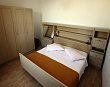 Large and beautiful double bed - Apartments Ana Lopar