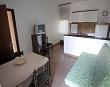 Living room - Apartments Ana Lopar