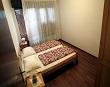 Druga spvaća soba sa ležajem – Apartmani Ana Lopar