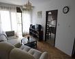 Soggiorno 3 - Appartamenti Ana Lopar