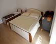 Bedroom for 3 people - Apartments Ana Lopar