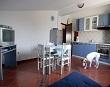Schlafzimmer 5 - Apartments Ana Lopar