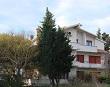 Obiteljska kuća u centru San Marino – Apartmani Ana
