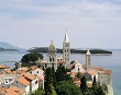 The old town of Rab - Apartments Ana Lopar